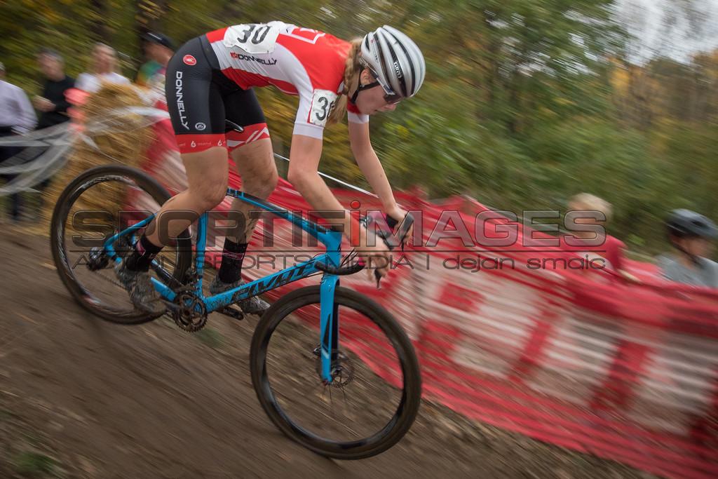 cyclocross_DERBY_CUP_C2-8997