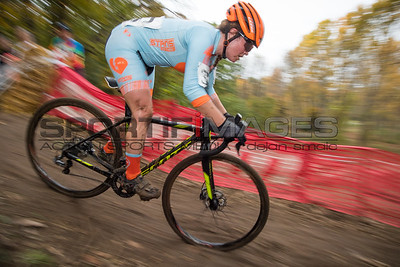 cyclocross_DERBY_CUP_C2-9012