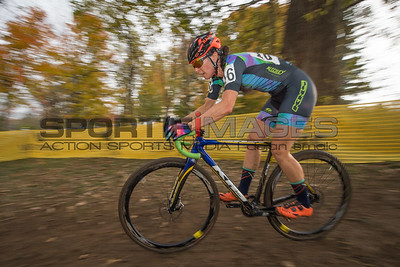 cyclocross_DERBY_CUP_C2-8962