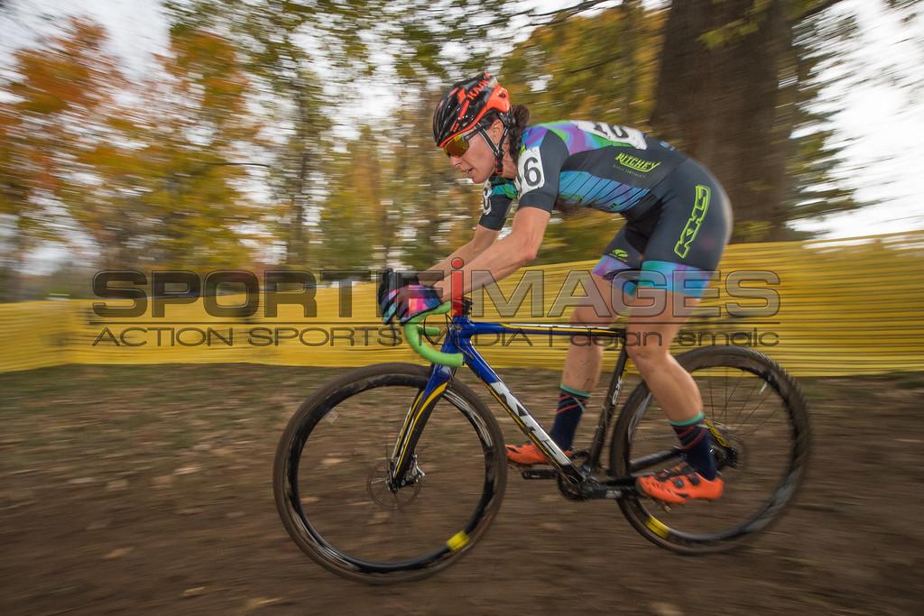 cyclocross_DERBY_CUP_C2-8962