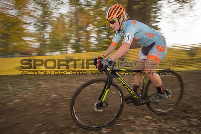 cyclocross_DERBY_CUP_C2-8960