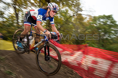 cyclocross_DERBY_CUP_C2-9027