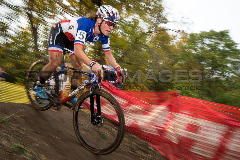 cyclocross_DERBY_CUP_C2-9027