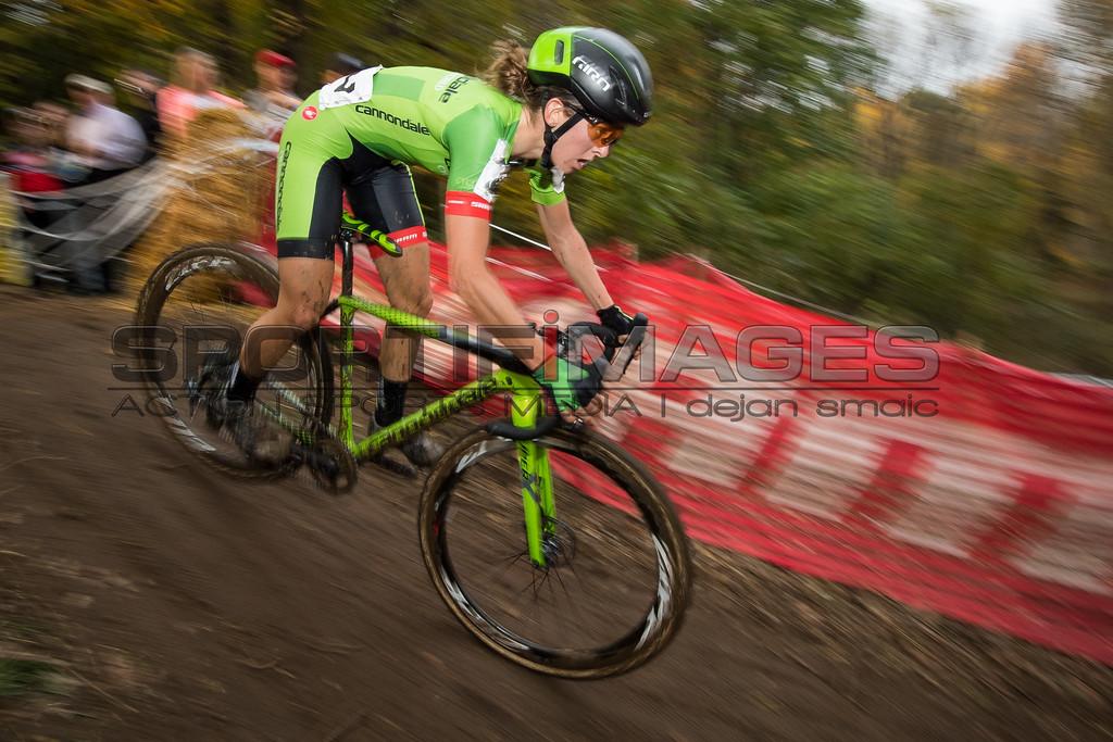 cyclocross_DERBY_CUP_C2-9024