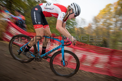 cyclocross_DERBY_CUP_C2-9052