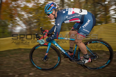 cyclocross_DERBY_CUP_C2-8975