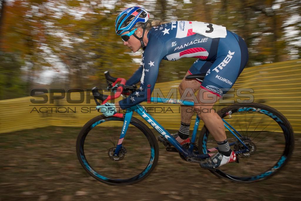 cyclocross_DERBY_CUP_C2-8975
