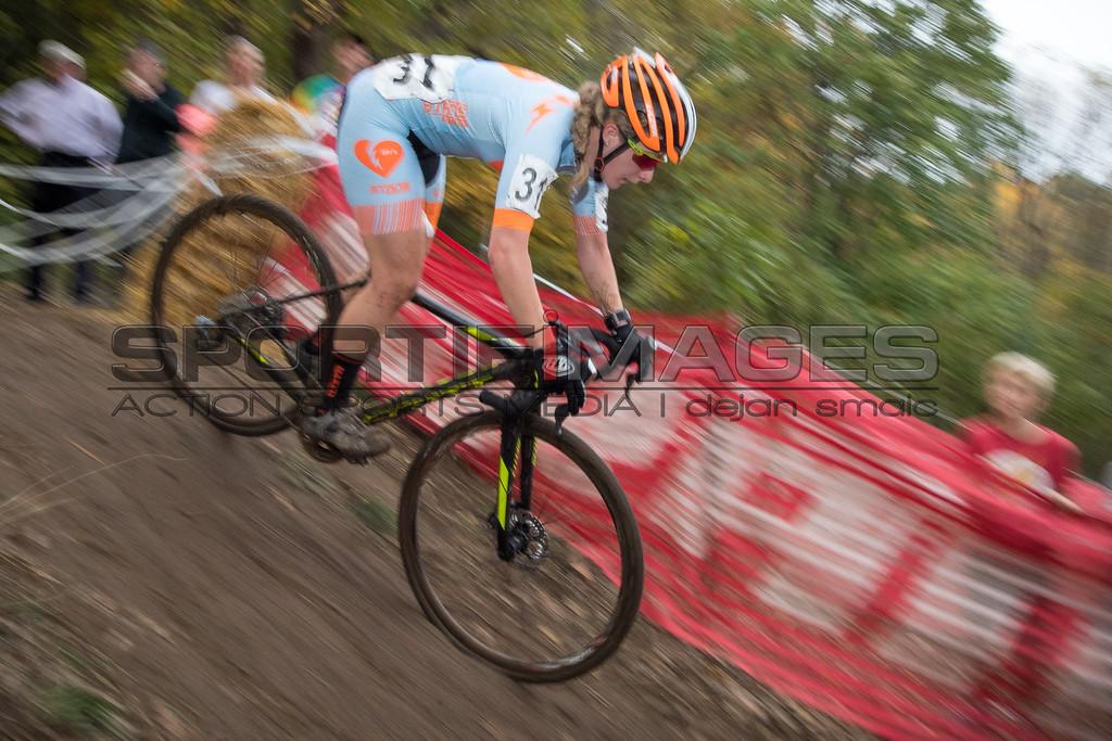 cyclocross_DERBY_CUP_C2-8998