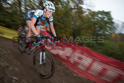 cyclocross_DERBY_CUP_C2-9017