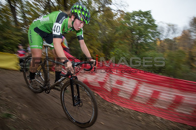 cyclocross_DERBY_CUP_C2-9019