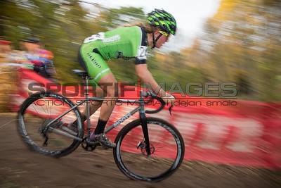 cyclocross_DERBY_CUP_C2-9049