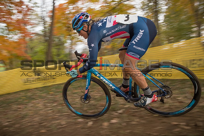 cyclocross_DERBY_CUP_C2-8976