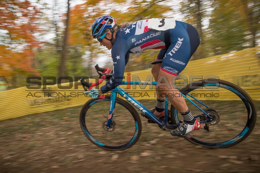 cyclocross_DERBY_CUP_C2-8976