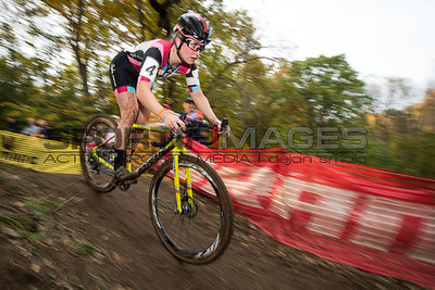 cyclocross_DERBY_CUP_C2-9026