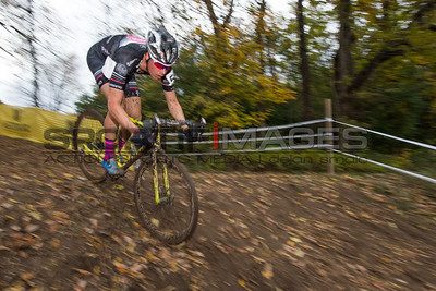 cyclocross_DERBY_CITY_CUP_C1_PANAM-9461