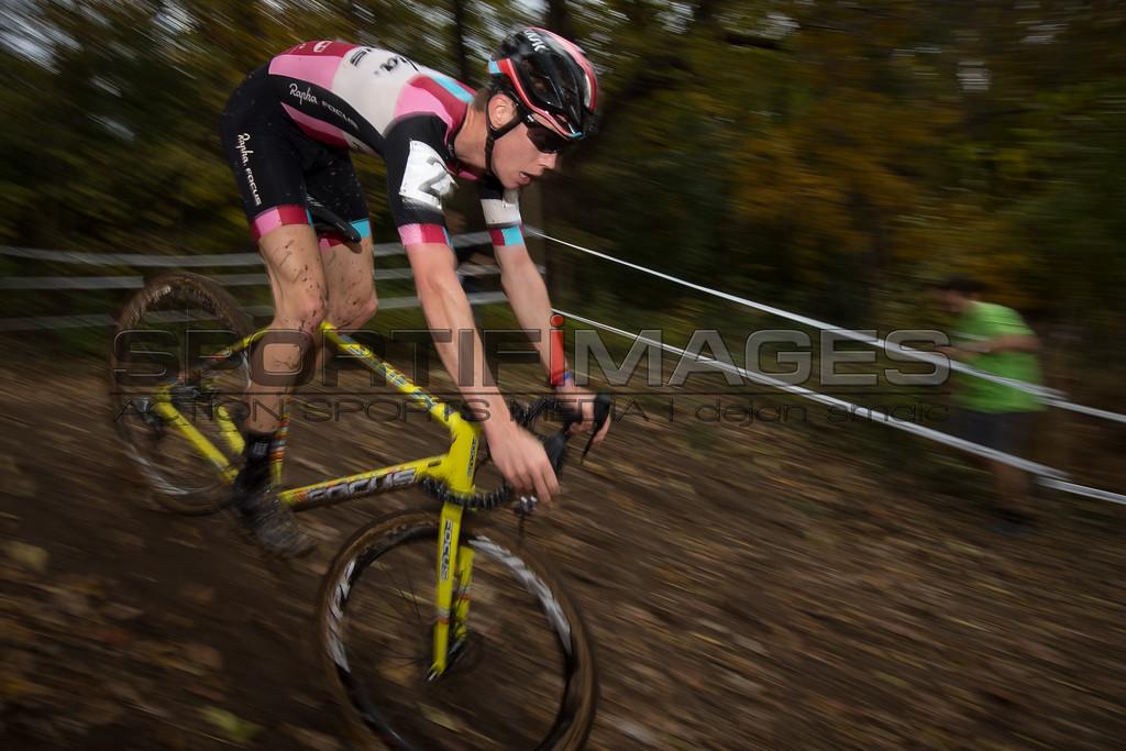 cyclocross_DERBY_CITY_CUP_C1_PANAM-9467