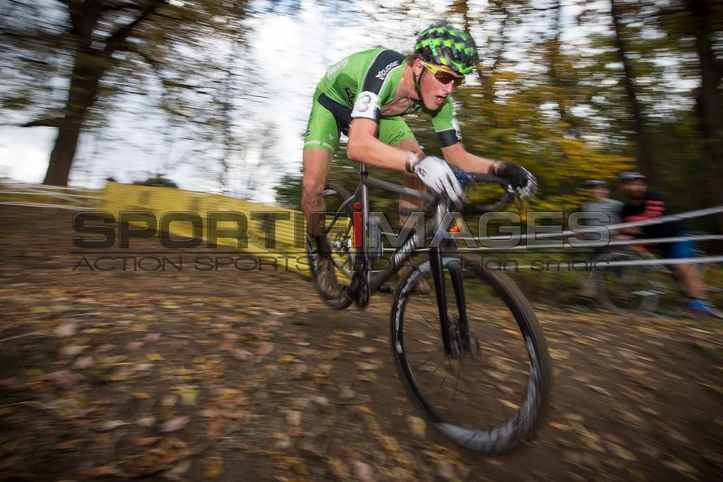 cyclocross_DERBY_CITY_CUP_C1_PANAM-9469
