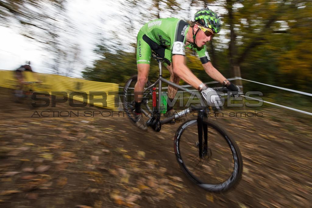 cyclocross_DERBY_CITY_CUP_C1_PANAM-9457