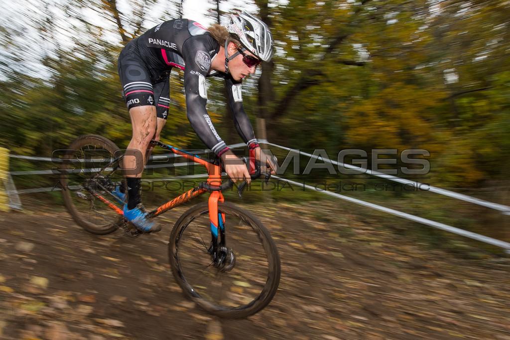 cyclocross_DERBY_CITY_CUP_C1_PANAM-9462
