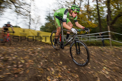 cyclocross_DERBY_CITY_CUP_C1_PANAM-9466