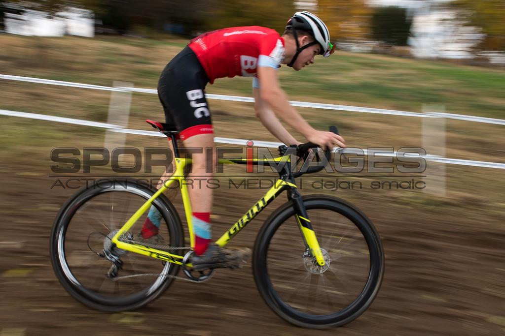 cyclocross_DERBY_CITY_CUP_C1_PANAM-9370