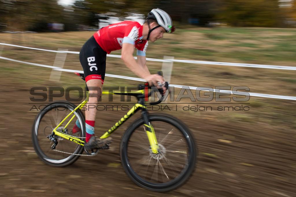 cyclocross_DERBY_CITY_CUP_C1_PANAM-9369