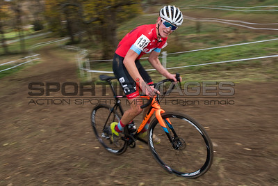 cyclocross_DERBY_CITY_CUP_C1_PANAM-9380