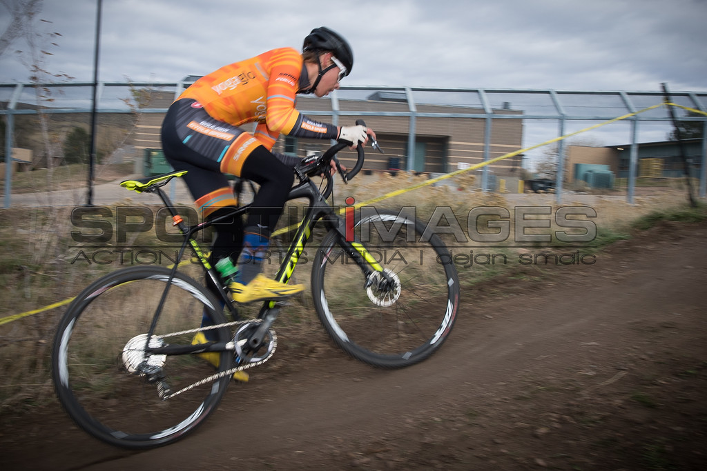 cyclocross_cycling_FEEDBACK_CUP_CX-8396
