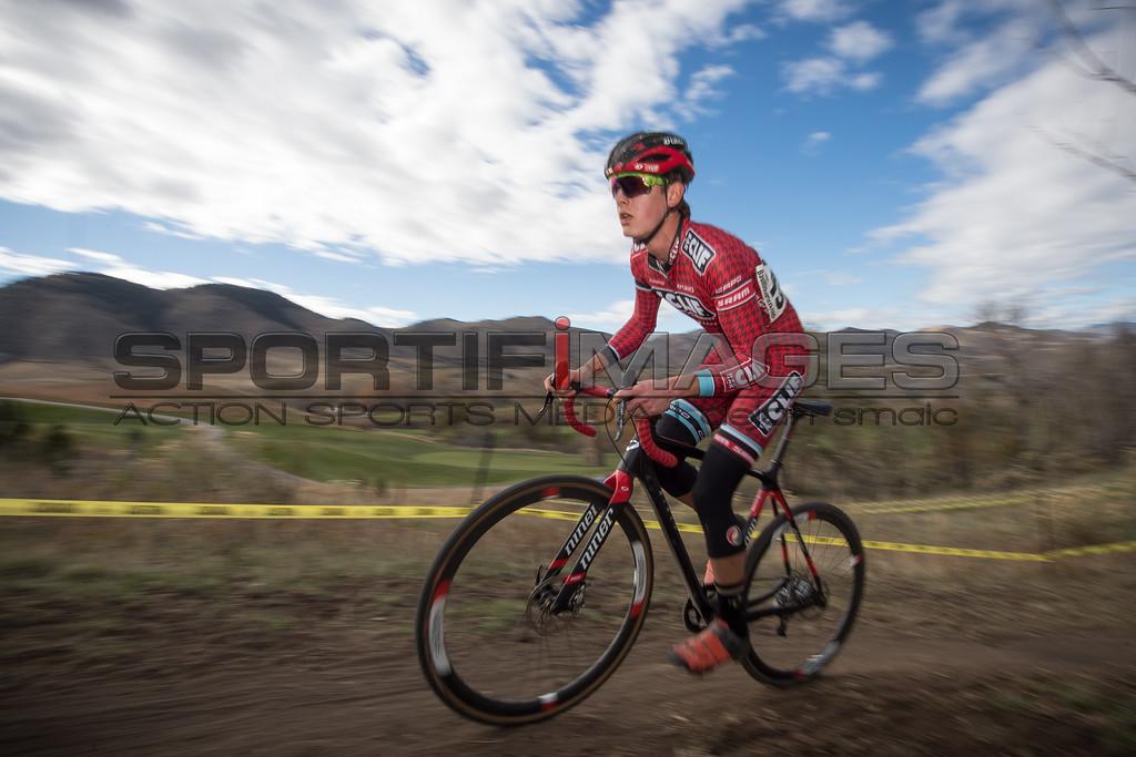 cyclocross_cycling_FEEDBACK_CUP_CX-8456