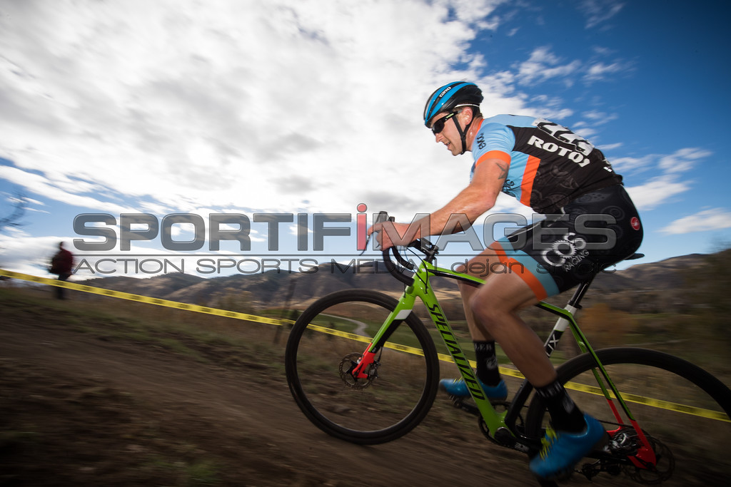 cyclocross_cycling_FEEDBACK_CUP_CX-8498
