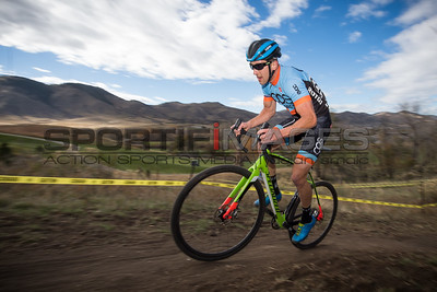 cyclocross_cycling_FEEDBACK_CUP_CX-8448