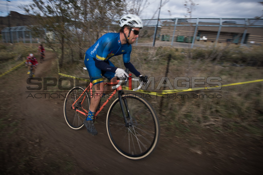 cyclocross_cycling_FEEDBACK_CUP_CX-8507