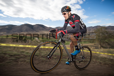 cyclocross_cycling_FEEDBACK_CUP_CX-8460