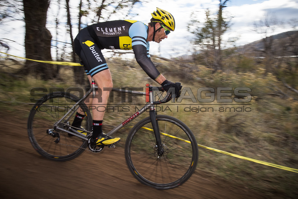 cyclocross_cycling_FEEDBACK_CUP_CX-8378