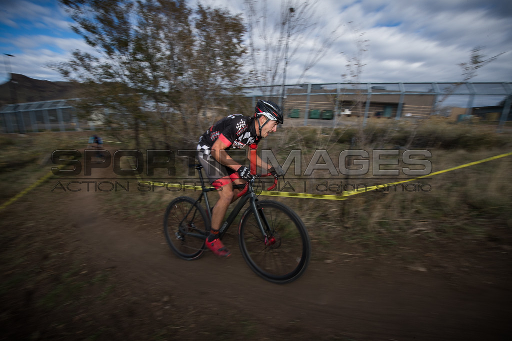 cyclocross_cycling_FEEDBACK_CUP_CX-8504