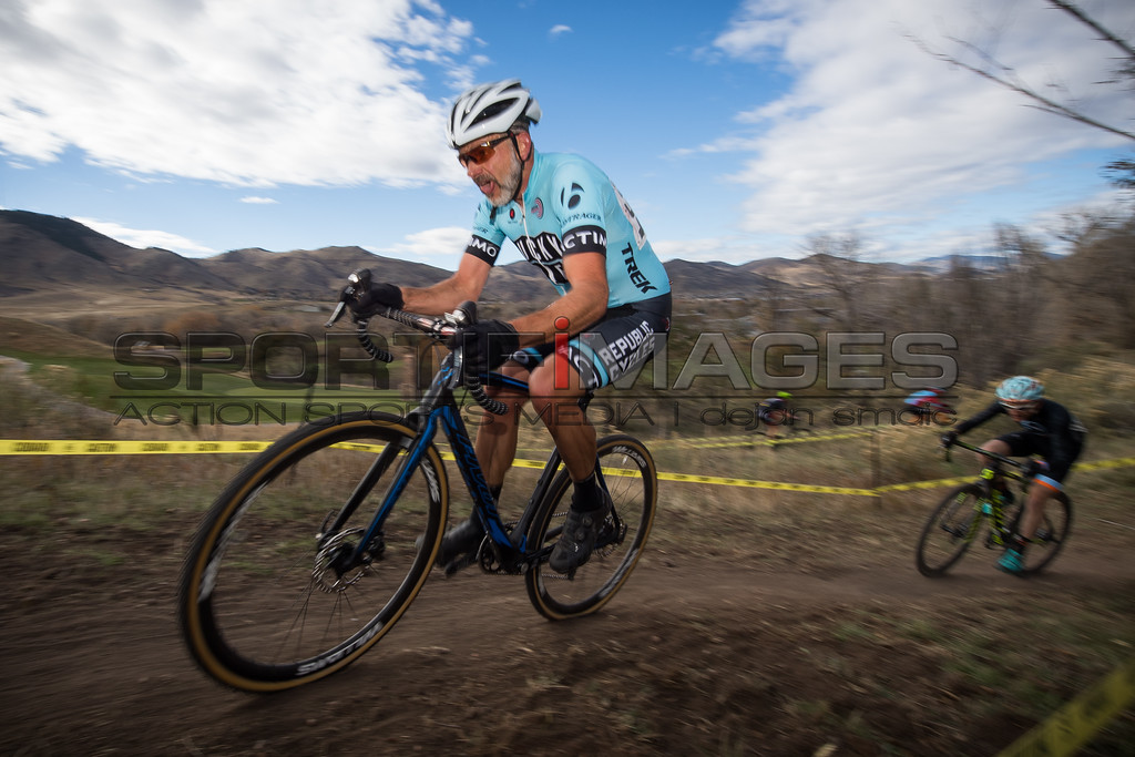 cyclocross_cycling_FEEDBACK_CUP_CX-8478