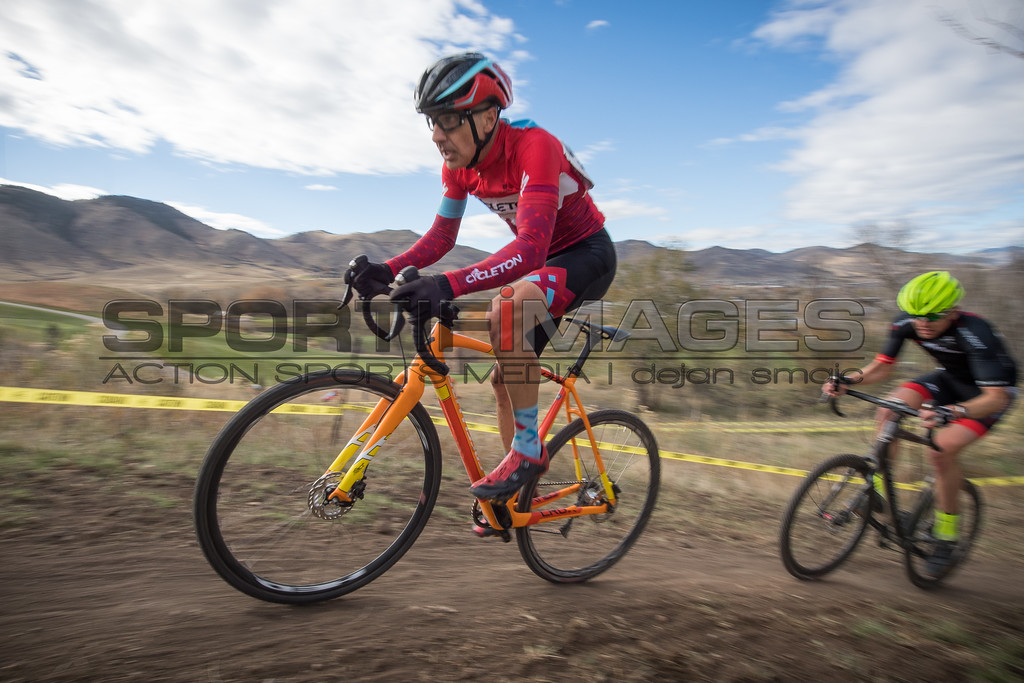 cyclocross_cycling_FEEDBACK_CUP_CX-8482