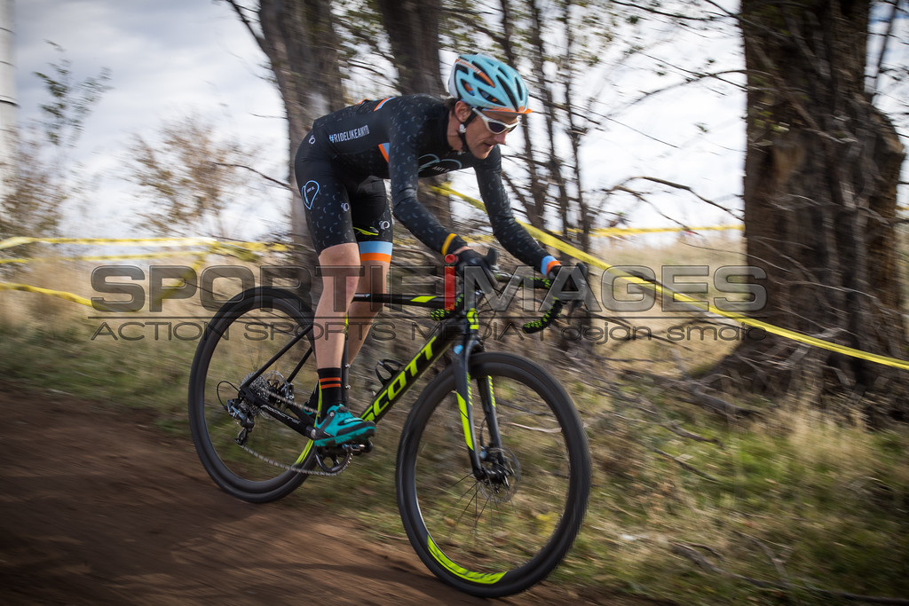 cyclocross_cycling_FEEDBACK_CUP_CX-8514