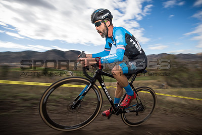 cyclocross_cycling_FEEDBACK_CUP_CX-8459