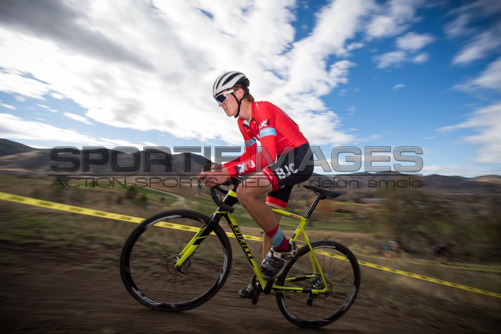 cyclocross_cycling_FEEDBACK_CUP_CX-8465