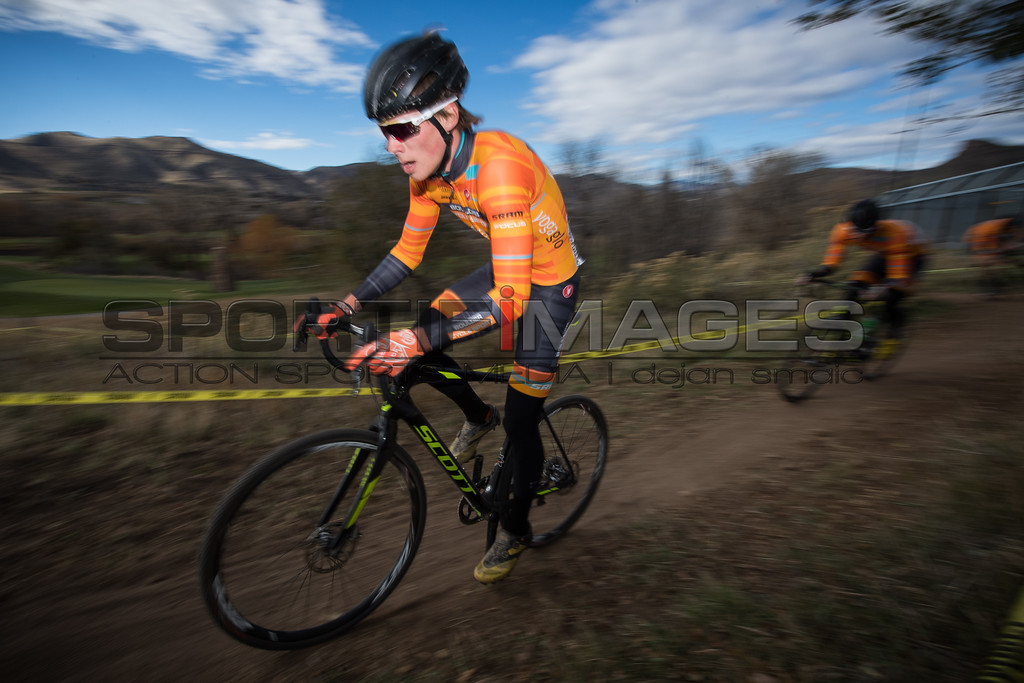 cyclocross_cycling_FEEDBACK_CUP_CX-8488