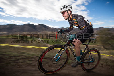 cyclocross_cycling_FEEDBACK_CUP_CX-8458