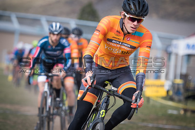 cyclocross_cycling_FEEDBACK_CUP_CX-8348