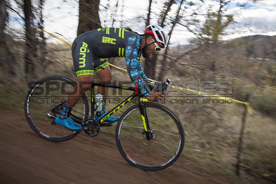 cyclocross_cycling_FEEDBACK_CUP_CX-8415