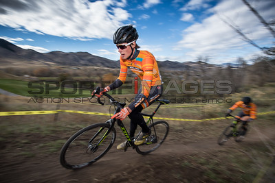 cyclocross_cycling_FEEDBACK_CUP_CX-8439