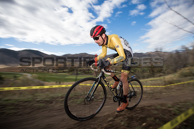 cyclocross_cycling_FEEDBACK_CUP_CX-8451