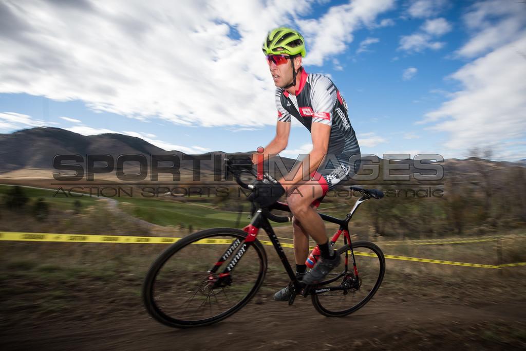 cyclocross_cycling_FEEDBACK_CUP_CX-8450