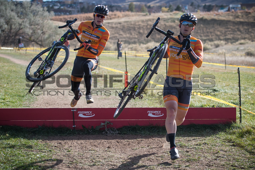 cyclocross_cycling_FEEDBACK_CUP_CX-8643