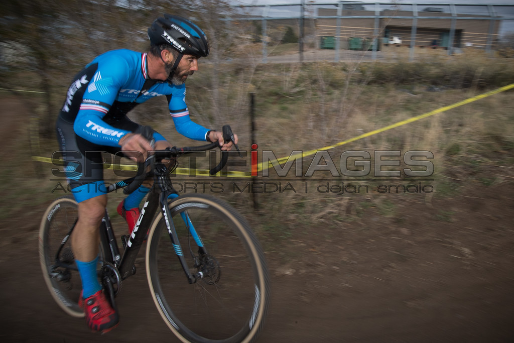 cyclocross_cycling_FEEDBACK_CUP_CX-8511
