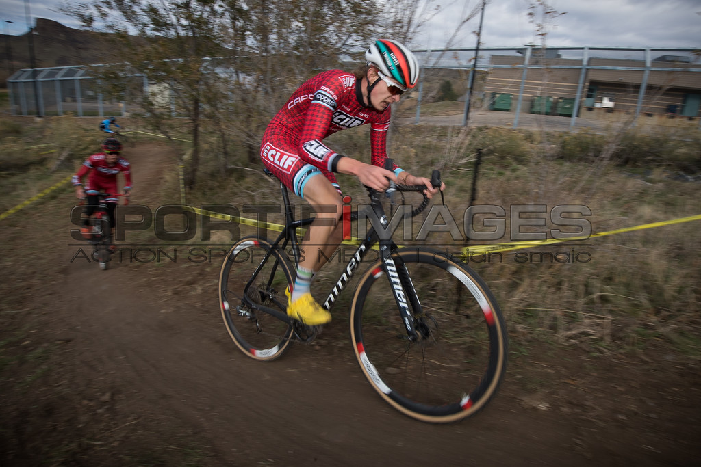 cyclocross_cycling_FEEDBACK_CUP_CX-8508